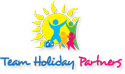 teamholidaypartners