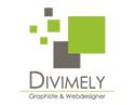 divimely