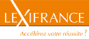 lexifrance