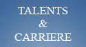 talents-carriere